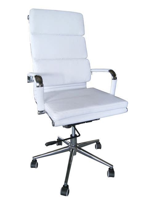 us office elements llc work and home office chairs for usa