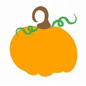 Pumpkin Vines Clipart - Clipart Suggest