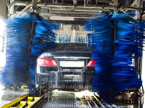 dons car wash lake charles la car wash detailing oil