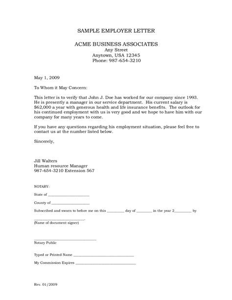 resume and cover letter groupon resume cover letter