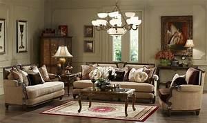 Arredamento soggiorno classico moderno decorazioni per for Arredamento classico moderno soggiorno