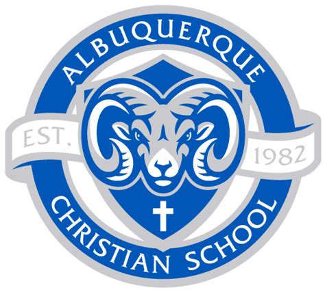 albuquerque christian school home 647 | ?media id=1780904012133623