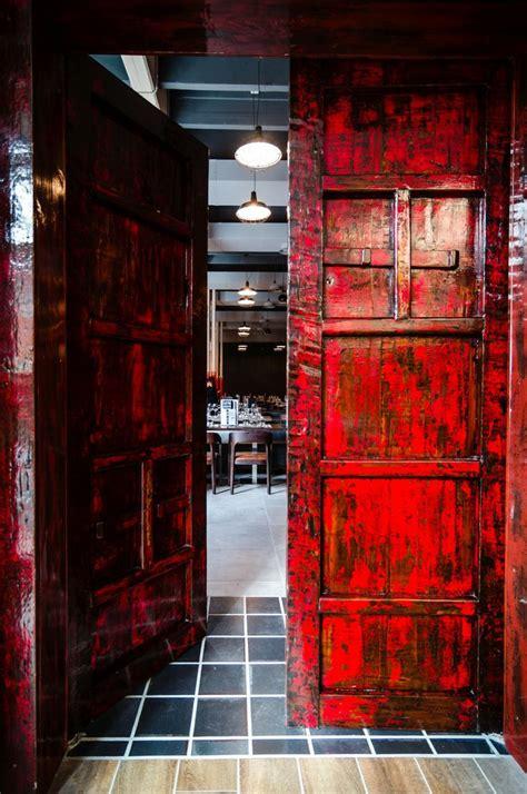 la cuisine orientale best 25 restaurant ideas on mandarin