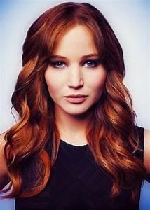 50 Best Red Hair Color Ideas   herinterest.com/