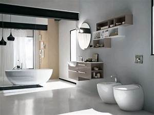 Stunning Piantine Bagno Ideas New Home Design 2018 Ummoa Us