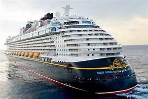 Disney Cruise Ships | fitbudha.com