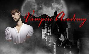 Vampire Academy images Rose-Adrian from Vampire Academy HD ...