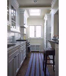 small narrow kitchen ideas narrow galley kitchen ideas home design and decor reviews