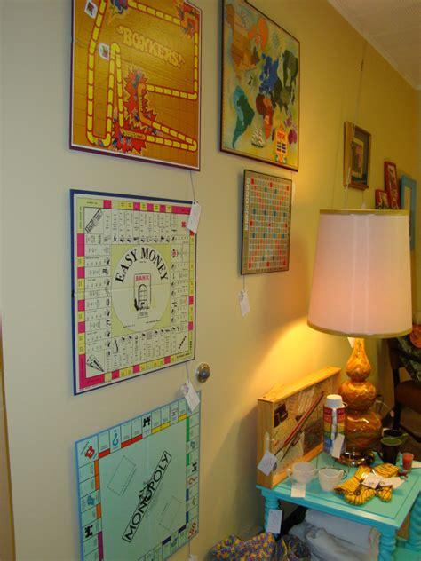 1280 x 960 jpeg 259 кб. Affordable, Playful DIY Wall Decor   A Little Design Help