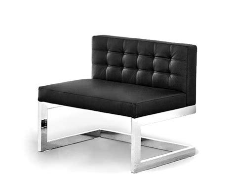 Couch 2 Sitzer. Gallery Of Stern Sofa Sitzer Avola Xx Cm