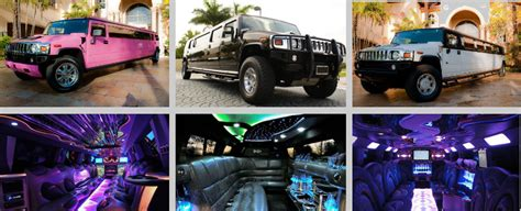 Places To Rent A Limo Near Me by Limo Service Buffalo Ny 10 Best Limousine Rentals