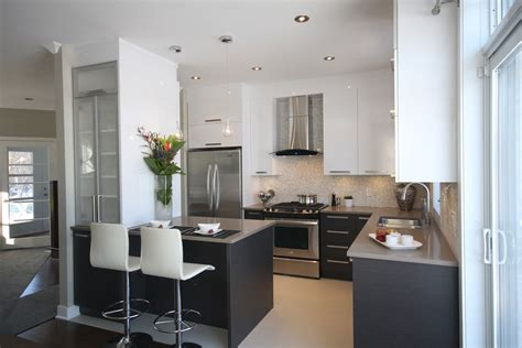 cuisine doyon rénovations jules morin résidentiel et commercial sur la