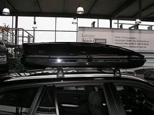 Bmw Dachbox X5 : langer autoh user shop aktion langer net online shop neuwagen jahreswagen dienstwagen ~ Kayakingforconservation.com Haus und Dekorationen