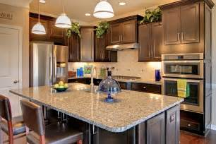 counter height kitchen island kitchen island design bar height or counter height my favorite picture