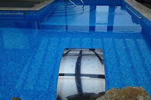 Liner Piscine Prix : prix liner piscine trouver un artisan dans votre ville ~ Premium-room.com Idées de Décoration