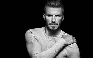 David Beckham Wallpapers - Wallpaper Cave