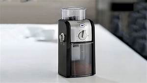 Best Coffee Grinders 2019  The Best Manual And Automatic