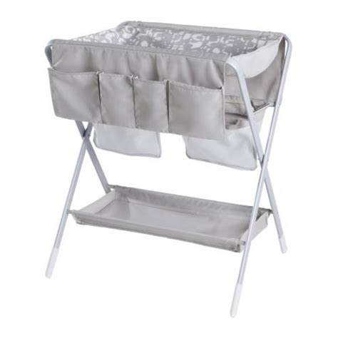 Klappbarer Wickeltisch Ikea by 7 Non Traditional Changing Tables Tables Babies And