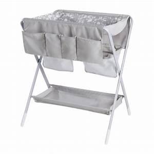 Accessoire Table à Langer : table langer pliable spoling 60 chez ikea accessoire ~ Teatrodelosmanantiales.com Idées de Décoration