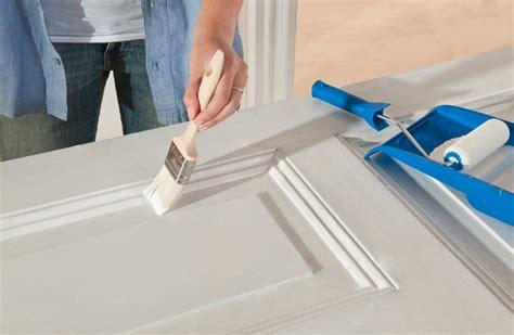Türen Selbst Renovieren by Zimmerturen Aus Holz Streichen Denvirdev Info