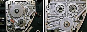 Bestseller  V Twin Harley Davidson Twin Cam Engine Diagram