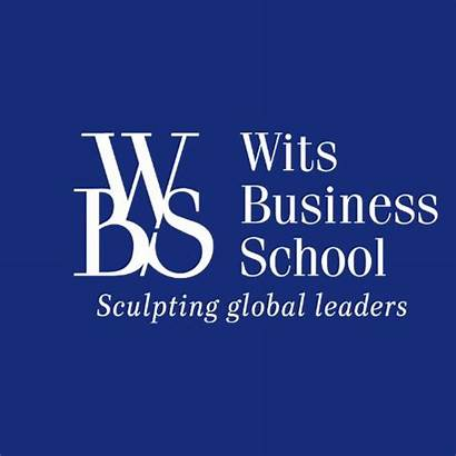 Wits Business Funding Goal Degree Master