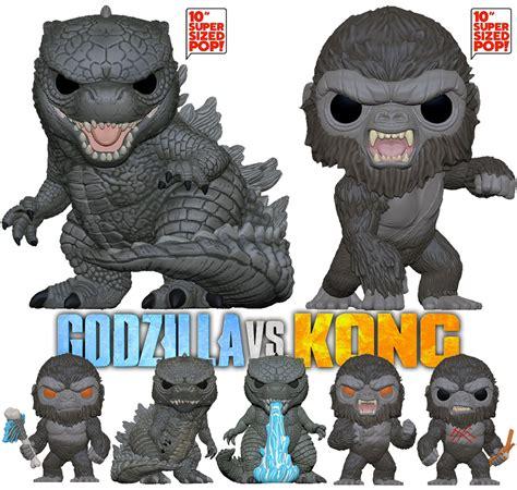 In the picture it looks quirky a bit. Godzilla « Blog de Brinquedo