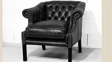 poltrone ufficio usate poltrone chesterfield in pelle vintage originali e nuove