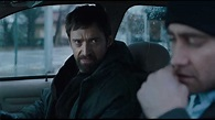 """""""Prisoners (2013)"""" Theatrical Trailer - YouTube"""
