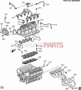 Subaru Engine Diagram 265cc Subaru Electric Car Wiring