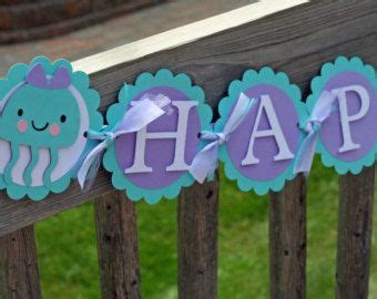 ideas  cricut banner  pinterest banners