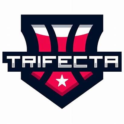 Trifecta Esports Pubg Smite Gamepedia Halo Team