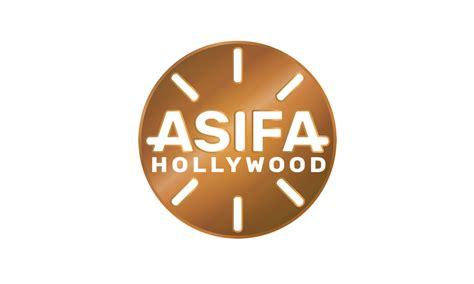 asifa hollywood announces key annie awards animation