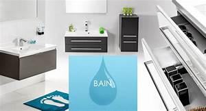 Salle De Bain Discount : quelques liens utiles ~ Edinachiropracticcenter.com Idées de Décoration