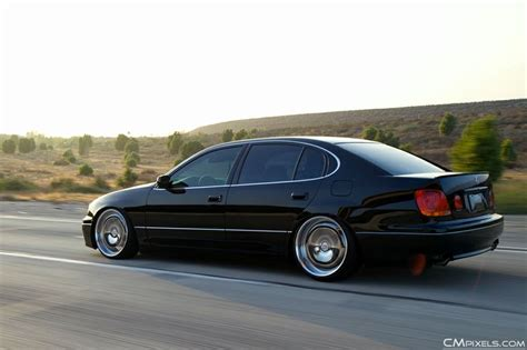 stanced lexus gs400 image gallery stanced gs300