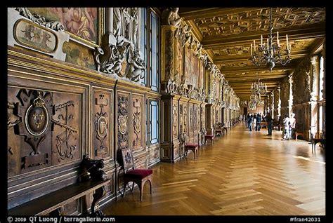 picturephoto francois er gallery chateau de