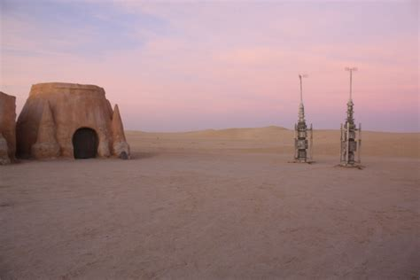 tatooine wallpaper gallery