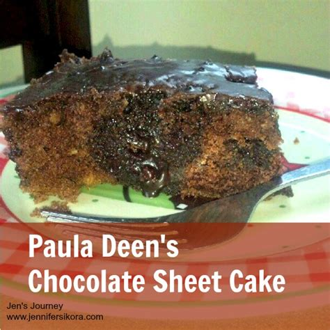 cake recipes archives jen around the world