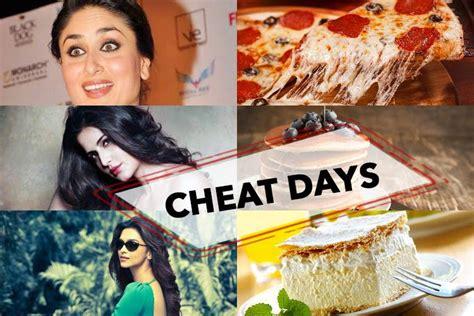 fattening food   favourite celeb eat