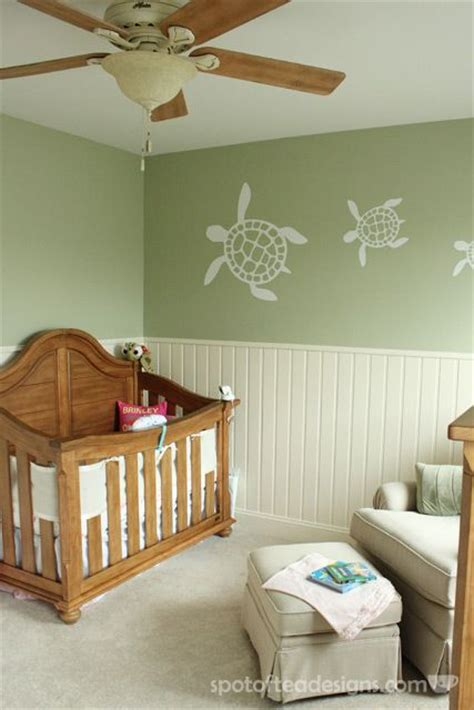 39 Amazing Baby Nursery Rooms To Make You Clucky