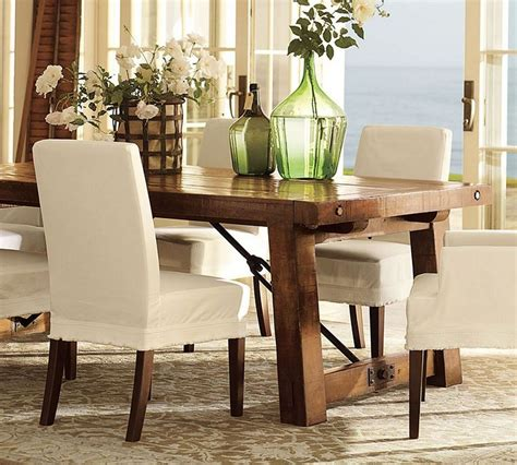 dining room ideas awesome traditional dining room design ideas ideas 4 homes