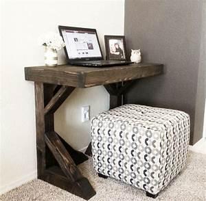 Diy Small Computer Desk best 25 small corner desk ideas on ...