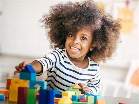 preschooler babycenter 393   iStock 618453306 4x3
