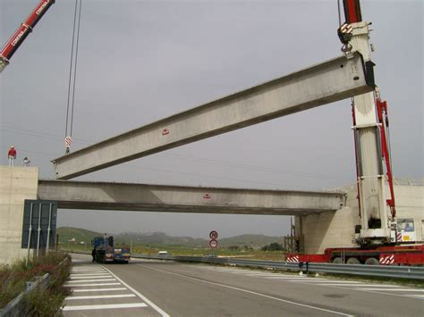 cemento armato precompresso dispense manufatti in cemento armato e precompresso prefabbricati