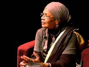 Amina Wadud | A... Amina Wadud Quotes