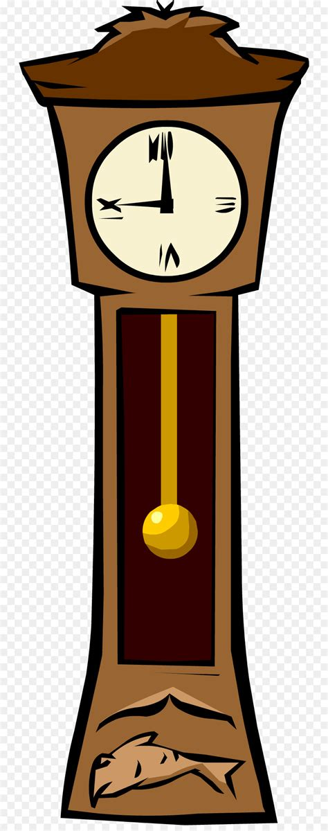 Clock tower illustrations and clipart. Grandfather Clock Clipart at GetDrawings | Free download