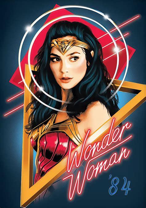 Wonder woman galaxy, made by me #comics #superheros #wonderwoman #dc #wallpapers source by carolsmota. Wonder Woman (2) 1984 | Page 25 | TFW2005 - The 2005 Boards