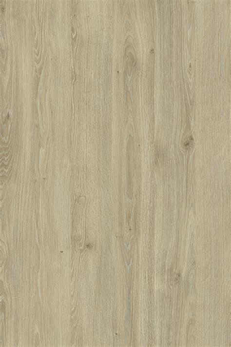 Holzreproduktionen › Kollektion › Egger & Holz Tusche