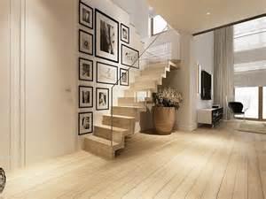 cuadros de home interiors decorar escaleras con estilo 50 ideas