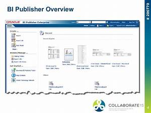 building bi publisher reports using templates With bi publisher data template example